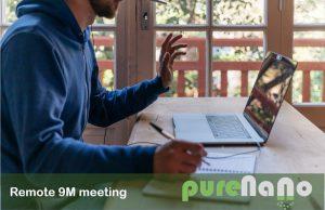 PureNano_9M meeting